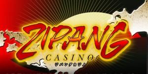 zipang-casino